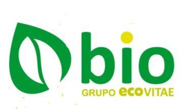 Bio Grupo Ecovitae