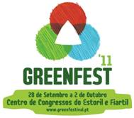 GreenFestival